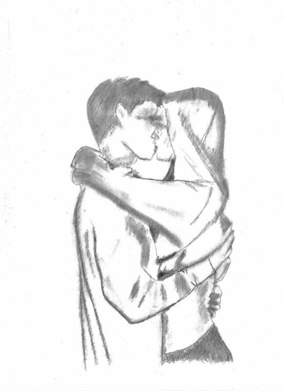 Le couple Julliette et Jules