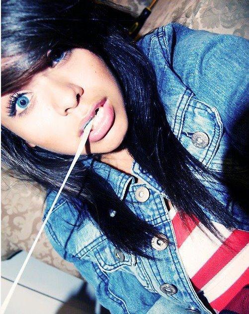 WEESH ♥
