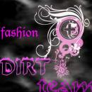Photo de dirt-team05