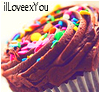 ilLoveexYou