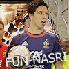 Fun-Nasri
