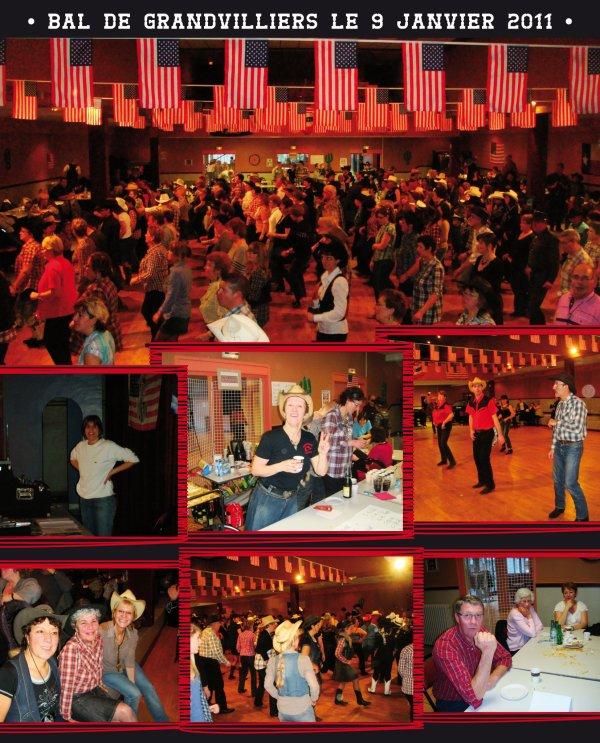 BAL   À   GRANDVILLIERS  -  9   JANVIER   2011