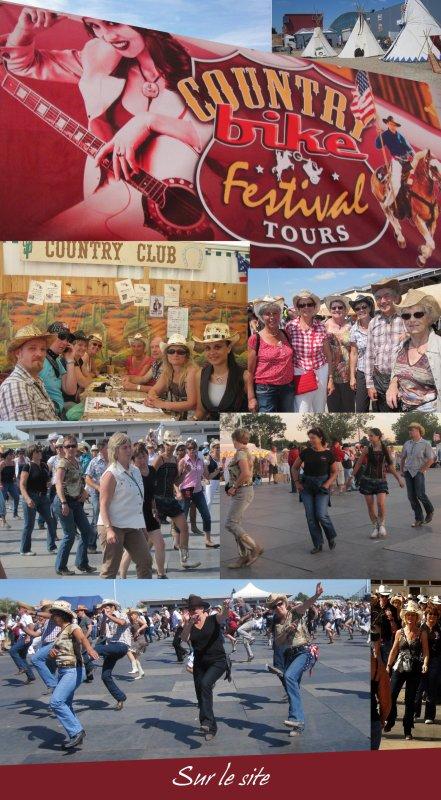 FESTIVAL DE TOURS 2011 - 1