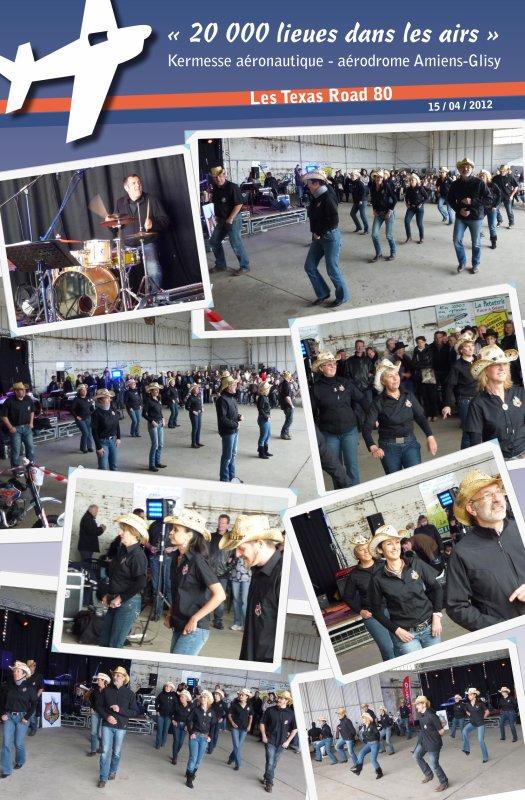 1- DÉMO GLISY - 20 000 LIEUES DANS LES AIRS - 15 AVRIL 2012