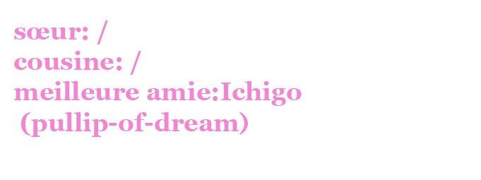 Ma troisième pullip / Candice / la Kawaii