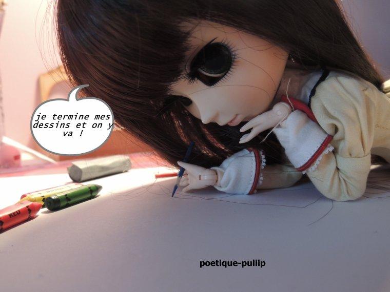 petite photostory!