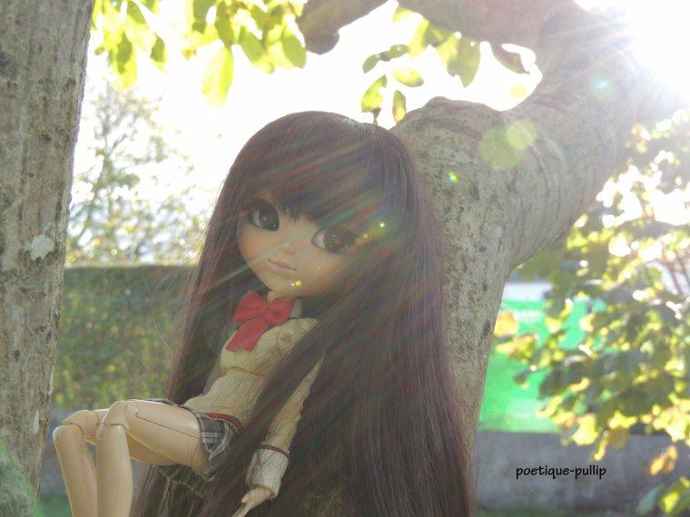 l'air d'automne, une simple caresse...(part.2)