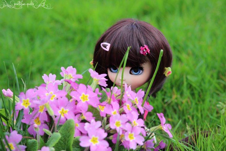 ~Spring~