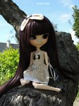 Photo de poetique-pullip
