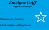 EmelyneCoiff