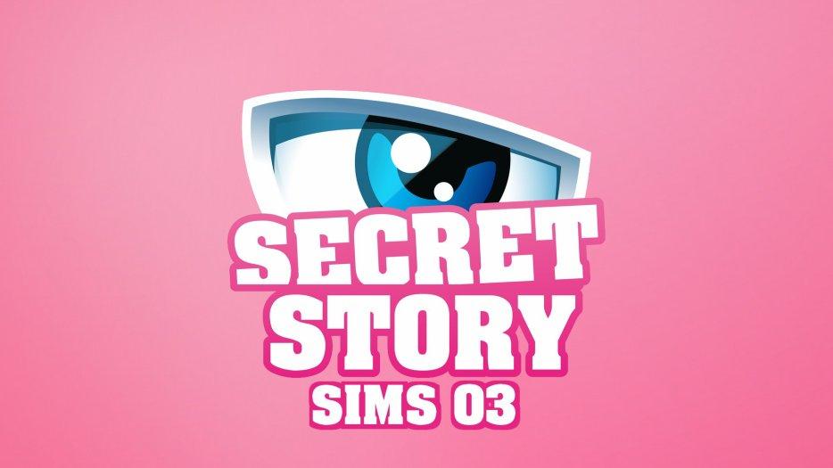 Blog de Secret-Sims03