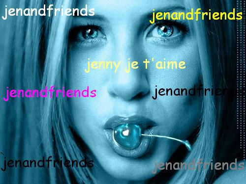 jenandfriends