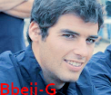 Photo de Bbeii-Gourcuff