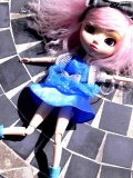 Photo de Pullip-My