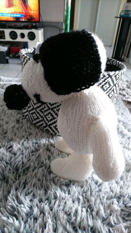 Snoopie