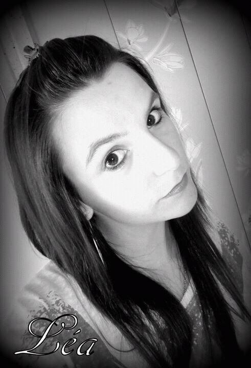 Just me !