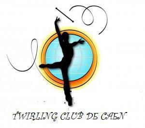 FESTIVAL DU TWIRLING CLUB DE CAEN