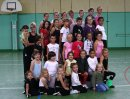 Photo de twirling-club-de-caen
