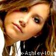 Welcom on x-ashley-lOve