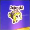 juju-girlBBl