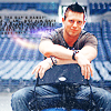 The-Miz-Awesome