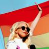 Bad-Gaga