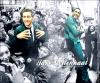 _Bienvenue sur HeartJake, ta nouvelle source d'informations sur Jake Gyllenhaal !_