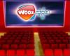 woozworld-jeu