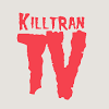 Photo de KilltranTV