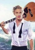 Photo de Cody--Simpson-Fiction