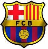 Barcelone®