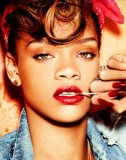 Photo de Rihanna-Daily1