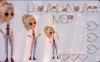 LisouilleLaNouillee-MSP