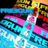 freegun addict