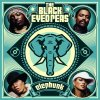 Let's get it started  de The Black Eyed Peas  sur Skyrock