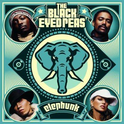 Let's get it started  de The Black Eyed Peas  sur Skyrock