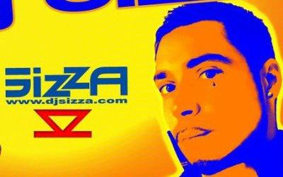 Mix by dj Sizza