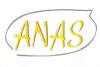anas1358