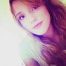 Photo de bella-thorne12