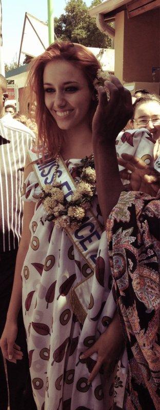 03/09/12 Delphine Wespiser Mayotte