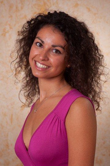 21/09/12 Miss Normandie 2012  Pauline Llorca