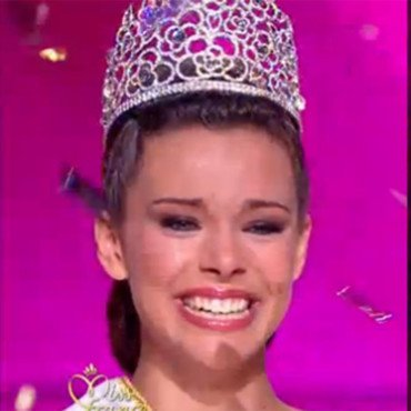 09/12/12 Miss France 2013