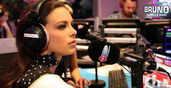 14/12/12 Marine Lophelin radio