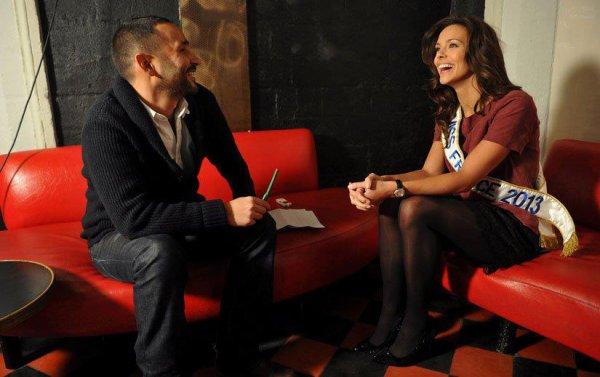29/12/12  Marine Lorphelin interview Voici