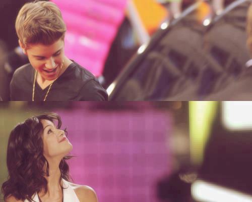 Selena Gomez: Elle aurait quitté Justin Bieber parce qu'il l'a trompée