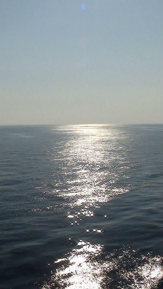 Reflet de ton ombre, de l'amour à l'envie et de la raison à la déraison. Je ne te vois pas, non, je te devine.