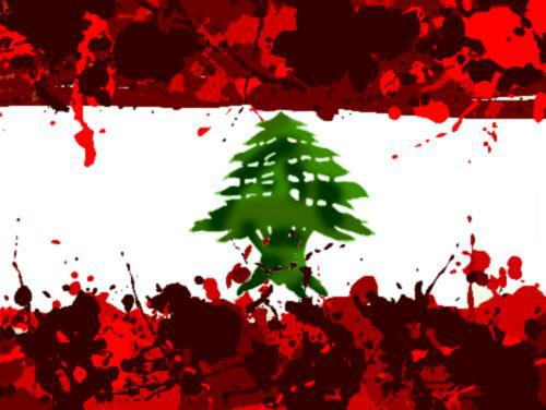 Blog de enfant-du-liban