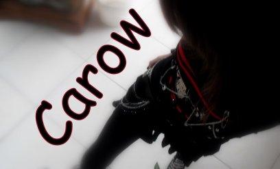 Carow  :D ♥