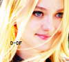 Daily-DakotaFanning