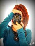 Photo de miss96